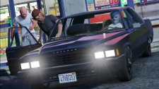GTA-Online-Grand-Theft-Auto_15-08-2013_screenshot-9