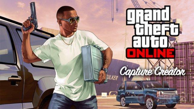 GTA-Online_head