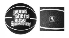 GTA-San-Andreas-Goodies4