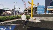 gta v 5 comparatif xbox 360 ps3 screenshot 007 PS3