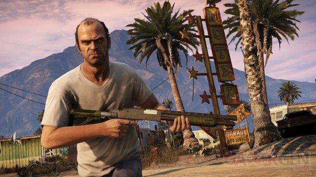 GTA-V-Grand-Theft-Auto-V_14-08-2013_screenshot-1