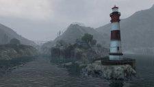 GTA-V-Grand-Theft-Auto-V_14-08-2013_screenshot-4
