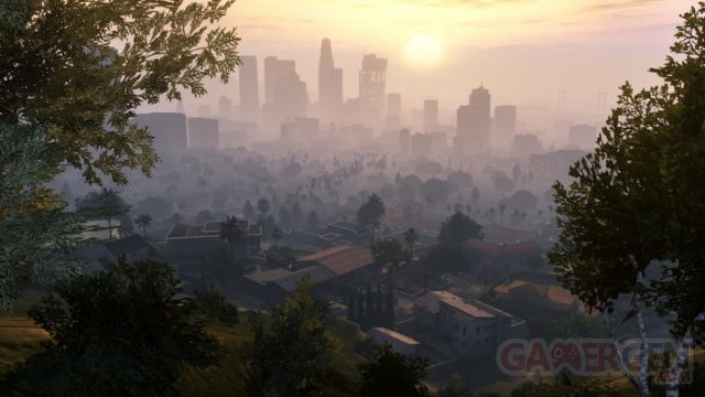 GTA-V-Grand-Theft-Auto-V_14-08-2013_screenshot-6