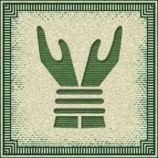 gta-v-TROP003