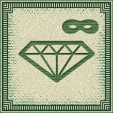 gta-v-TROP006