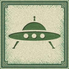 gta-v-TROP018