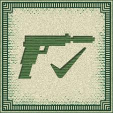 gta-v-TROP029