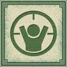 gta-v-TROP030