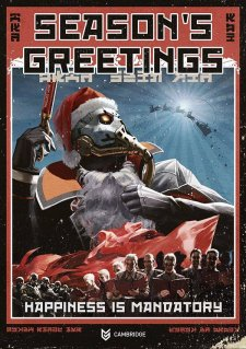 Guerrilla-Games_Noel-2013