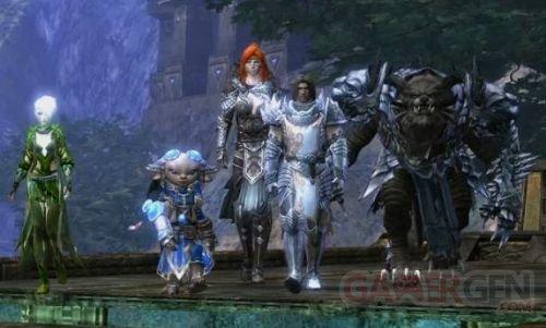 Guild Wars 2 screenshot 04052014 001