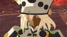 Guilty Gear Xrd Sign 17.03.2014  (4)
