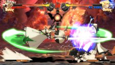 Guilty Gear Xrd Sign 17.03.2014  (8)
