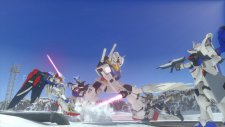 Gundam Breaker 29.08.2013 (3)
