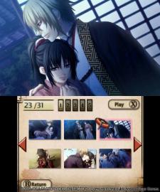 Hakuoki-Memories-of-the-Shinsengumi_30-07-2013 (1)