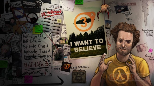 half-life-3-i-want-to-believe.