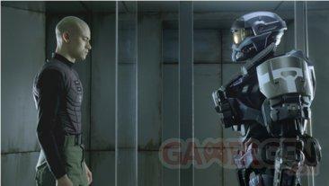 Halo_4_forward_unto_dawn_1