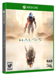 Halo 5 Guardians images screenshots 2