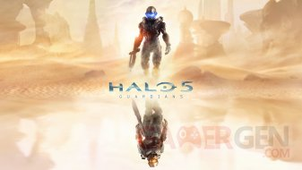 Halo 5 Guardians images screenshots 5