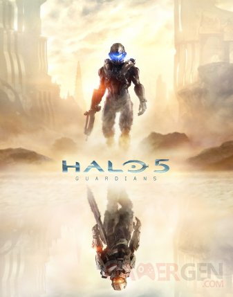 Halo 5 Guardians images screenshots 6