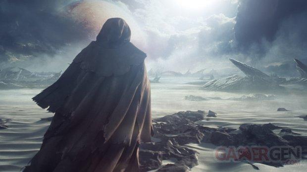 Halo 5 screenshot 20112013