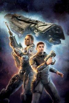 Halo-Escalation_cover