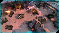 halo_spartan_assault_screen_ingame_3