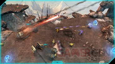 Halo-Spartan-Assault-screeshot