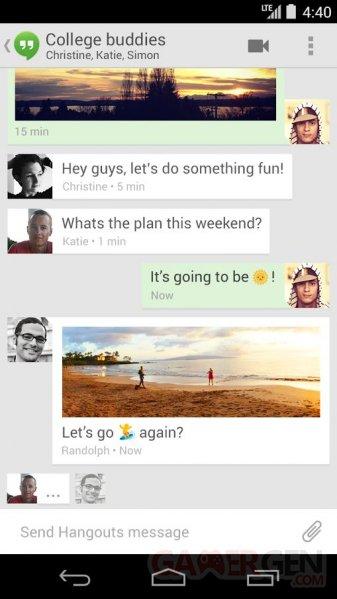 hangouts-2-1-screenshot- (1)_1