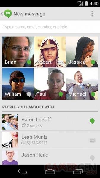 hangouts-2-1-screenshot- (3)_1