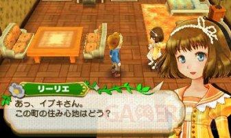 Harvest Moon Tsunagaru Shin Tenchi 06.03.2014  (1)