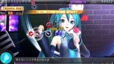 Hatsune Miku Project Diva F 2nd 02.08.2013 (69)