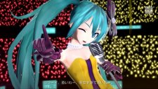 Hatsune Miku Project Diva F 2nd 11.10.2013 (14)