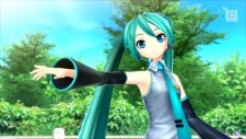Hatsune Miku Project Diva F 2nd 11.10.2013 (15)