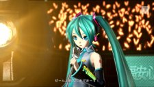 Hatsune Miku Project Diva F 2nd 11.10.2013 (16)
