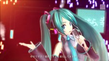 Hatsune Miku Project Diva F 2nd 11.10.2013 (17)