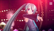 Hatsune Miku Project Diva F 2nd 11.10.2013 (18)