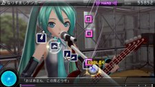Hatsune Miku Project Diva F 2nd 11.10.2013 (20)