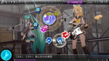 Hatsune Miku Project Diva F 2nd 11.10.2013 (21)