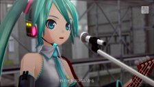 Hatsune Miku Project Diva F 2nd 11.10.2013 (24)