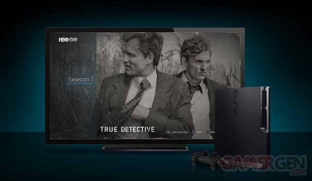 HBO-GO_True-Detective