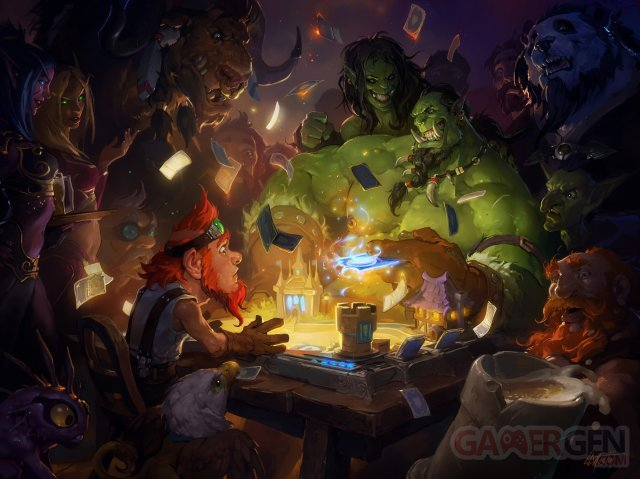 Hearthstone-Heroes-of-Warcraft_09-11-2013_artwork (4)