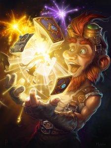 Hearthstone-Heroes-of-Warcraft_09-11-2013_artwork (5)