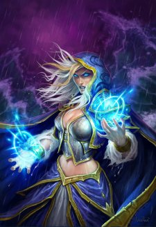 Hearthstone-Heroes-of-Warcraft_09-11-2013_artwork (6)