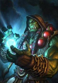 Hearthstone-Heroes-of-Warcraft_09-11-2013_artwork (7)