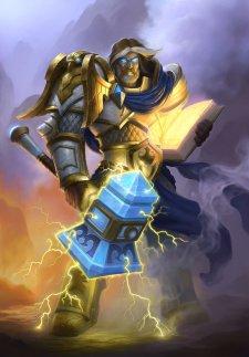 Hearthstone-Heroes-of-Warcraft_09-11-2013_artwork (8)
