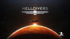 HELLDIVERS 21.05.2013 (6)