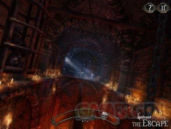 Hellraid-The-Escape_06-04-2014_screenshot-2