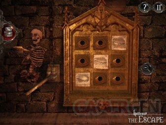 Hellraid-The-Escape_06-04-2014_screenshot-3