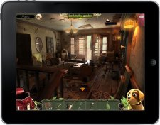 Hiddenmemories_screenshots_ipad_04