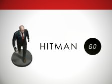 Hitman-GO_11-04-2014_screenshot (1)